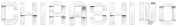 チラシヲオフィシャルサイト